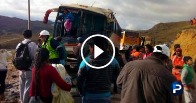 accidente-carretera-trujillo-huamachuco-deja-varios-heridos
