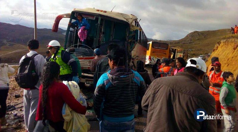 accidente-carretera-trujillo-huamachuco-varios-heridos-ok
