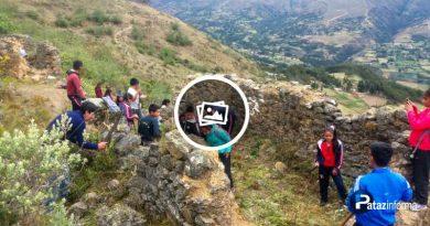 colegio-collay-realiza-mantenimiento-ruinas-huayrishtambo