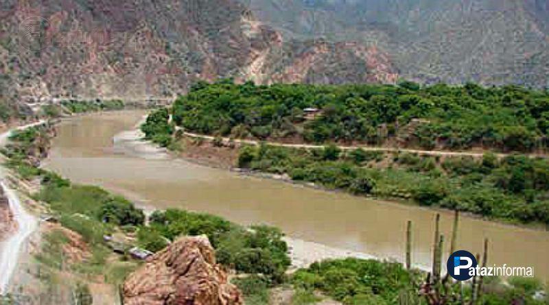 desborde-rio-lluvias-uchuraga-afectaria-500-personas