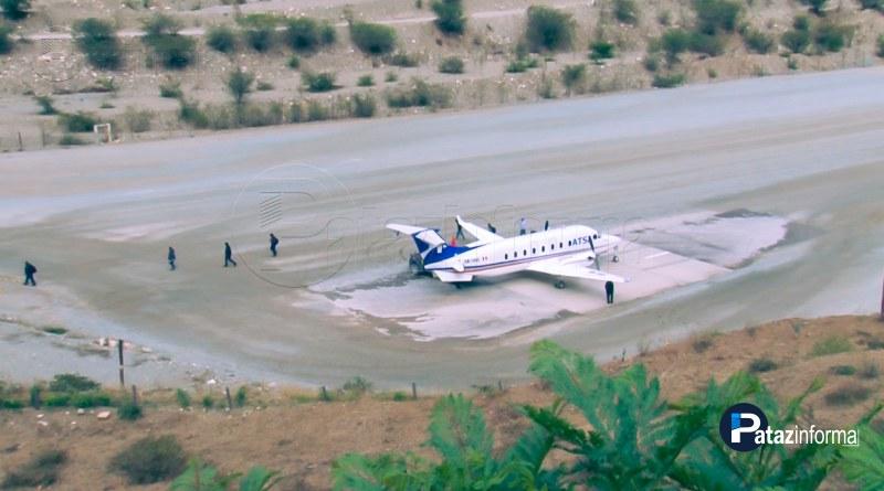 pueblo-pias-recupera-aeropuerto-brindara-vuelos-comerciales
