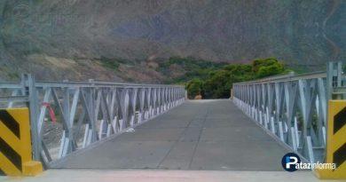puente-chagualito-terminado-via-retamas-huamachuco