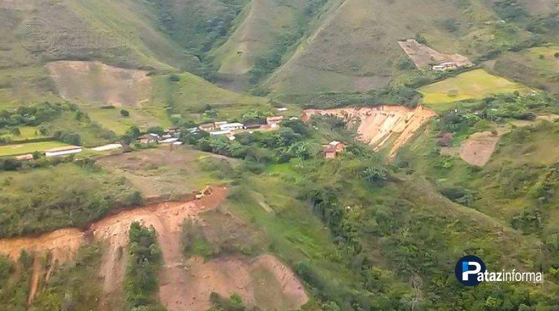 avanza-construccion-carretera-tayabamba-ongon-anexo-san-francisco