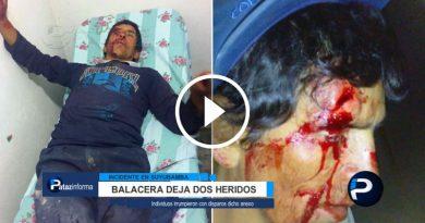 balacera-en-suyubamba-pataz-deja-dos-comuneros-heridos