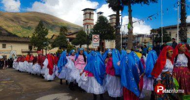 con-albazo-inicia-hoy-fiesta-virgen-de-la-puerta-tayabamba-2017