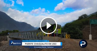 puente-chagualito-ruta-retamas-huamachuco-ya-en-uso