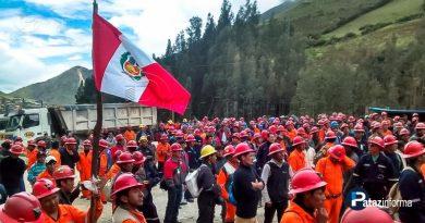 sindicato-trabajadores-mineros-MARSA-convocan-huelga-indefinida