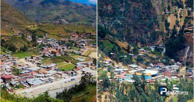 trabajaran-proyecto-fondo-minero-2018-llacuabamba-la-soledad