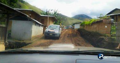 carretera-tayabamba-ongon-llego-hasta-plaza-de-armas