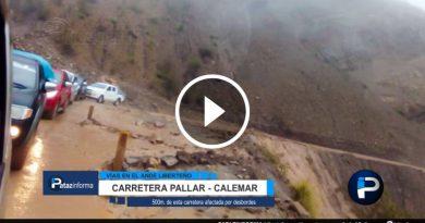 carreteras-ande-liberteno-bloqueadas-por-desordes-huayco