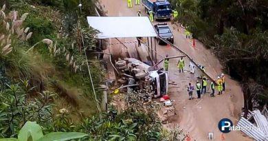 cisterna-obrainsa-sufre-accidente-transito-lucumas-parcoy