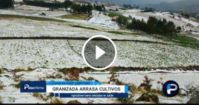 granizada-arraso-con-campos-cultivos-provincia-julcan