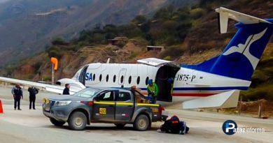 inician-vuelos-comerciales-lima-trujillo-provincia-pataz