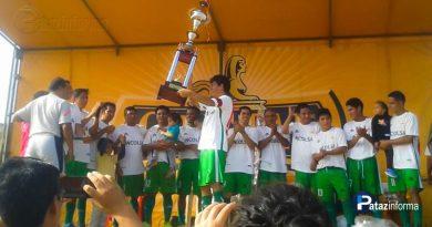 lima-inicia-campeonato-inter-instituciones-pataz-2018