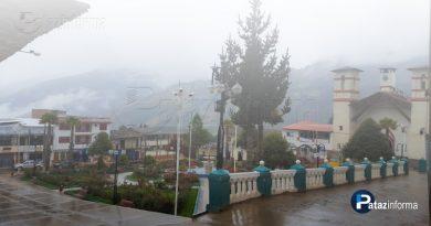 lluvias-afectaran-hasta-sabado-enero-2018-sierra-libertena