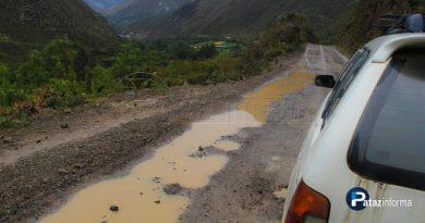 pobladores-choferes-denuncian-mal-estado-carretera-huaylillas