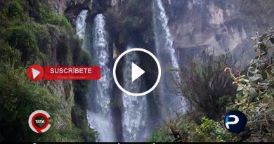 provincia-pataz-tierra-encanto-misterio-sierra-libertena
