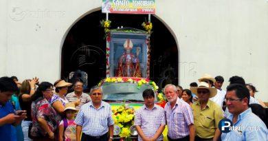 santo-toribio-toribiomovil-salio-rumbo-ciudad-trujillo