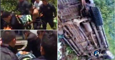 4-heridos-entre-ellos-dos-policias-deja-accidente-shalar-chugay