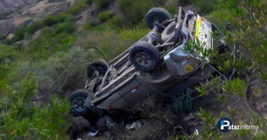 accidente-transito-huancaspata-deja-3-muertos-9-heridos