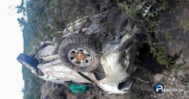 accidente-transito-tocache-huancaspata-dejo-3-muertos
