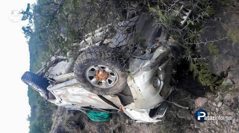 accidente-transito-tocache-huancaspata-dejo-3-muertos