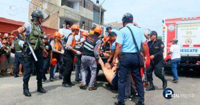 cinco-menores-muertos-mas-25-heridos-incendio-trujillo