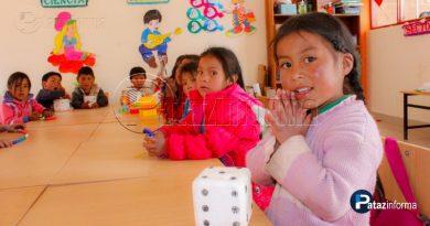 clases-inician-12-marzo-420-mil-alumnos-libertenos