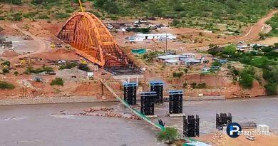 finalizando-montaje-estructura-metalica-puente-antonio-raimondi