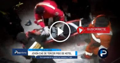 joven-cae-del-tercer-piso-hotel-turco-huamachuco