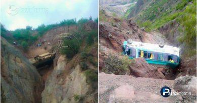 obrainsa-mejora-carretera-huancaspata-mamahuaje-sobre-patibamba