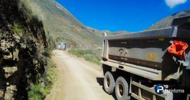 obrainsa-realizara-ensanche-carretera-mamahuaje-huancaspata