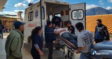 pataz-dos-meses-mas-8-fallecidos-18-heridos-accidentes-transito