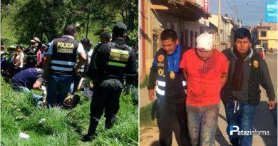 presuntos-delincuentes-heridos-muertos-huamachuco