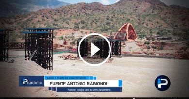 puente-antonio-raymondi-pronto-surcara-el-rio-maranon