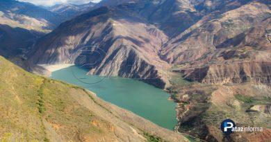 supervisaran-posible-contaminacion-laguna-pias-rio-parcoy
