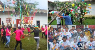 tayabamba-pataz-celebran-con-fiestas-desbordantes-carnavales