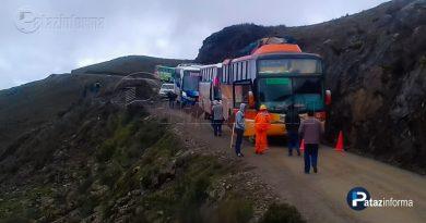 trabajos-obrainsa-no-habra-pase-en-huancaspata-sector-patibamba