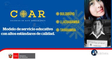 05-estudiantes-patacinos-logran-ingresar-coar-la-libertad-2018