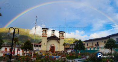 arco-iris-embellecio-paisaje-tayabamba-pataz
