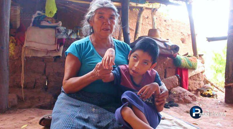 ayudemos-jesus-vidal-abuela-necesita-apoyo-de-todos