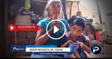 bolivar-ayudemos-jesus-vidal-abuela-necesita-apoyo-de-todos