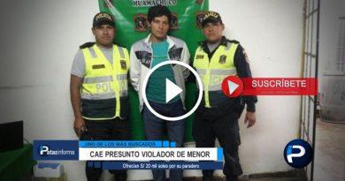 cae-uno-mas-buscados-violacion-chugay-huamachuco