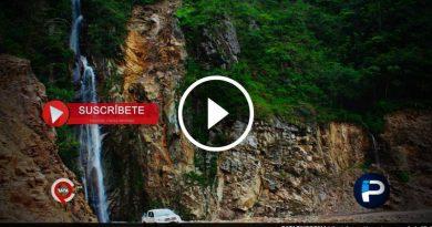 catarata-pampaseca-atractivo-turistico-natural-ongon-pataz