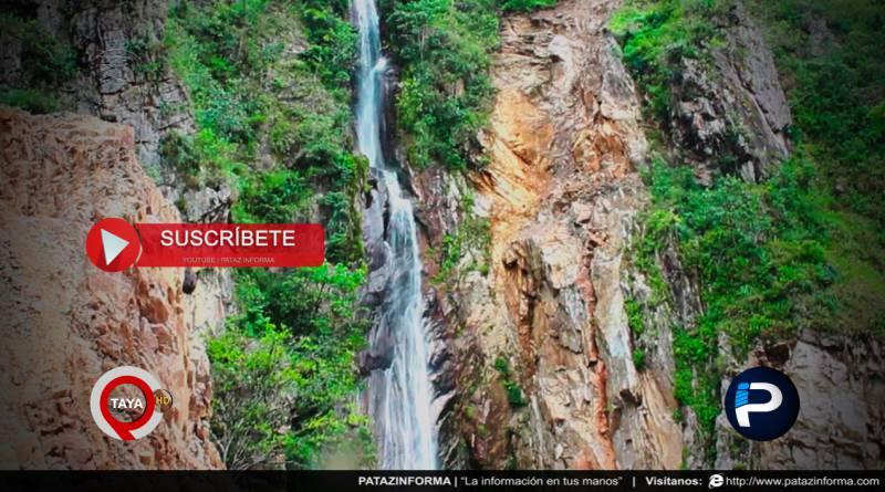 catarata-pampaseca-atractivo-turistico-natural-ongon