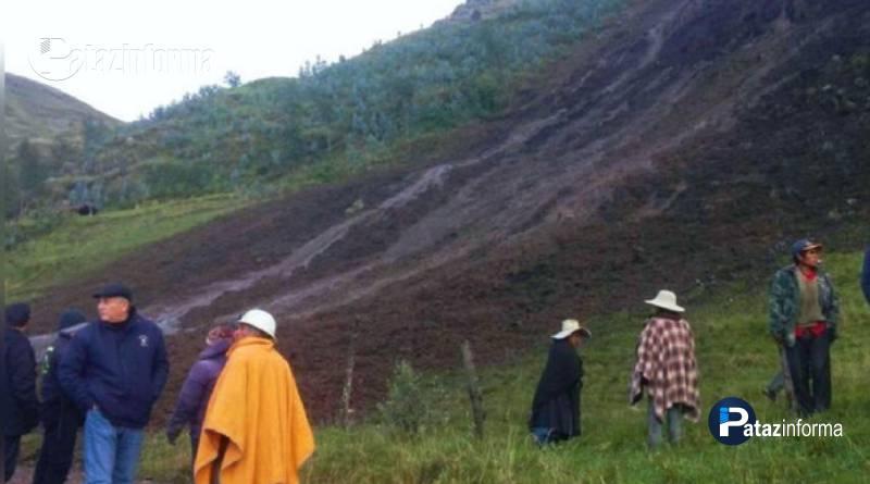 cinco-miembros-familia-mueren-tras-huaico-quiruvilca