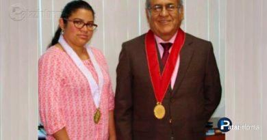 concluyen-designacion-fiscal-provincial-pataz-fabiola-loayza