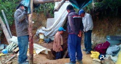 escolar-muere-minera-informal-provincia-pataz