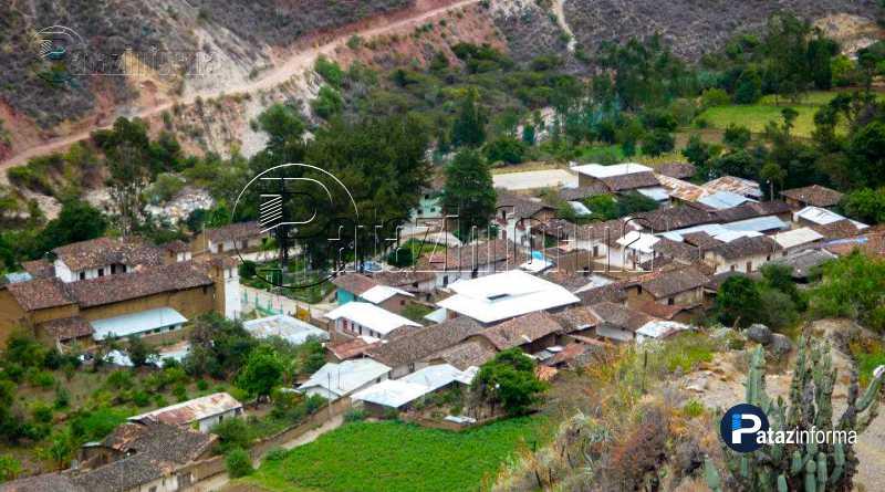 huaylillas-tierra-capuli-buen-clima-provincia-pataz-la-libertad