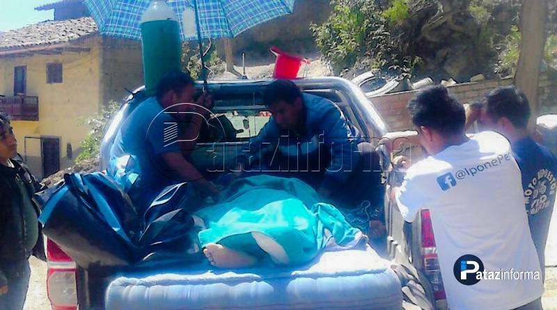 indignacion-chilia-pacientes-trasladan-tolvas-camionetas